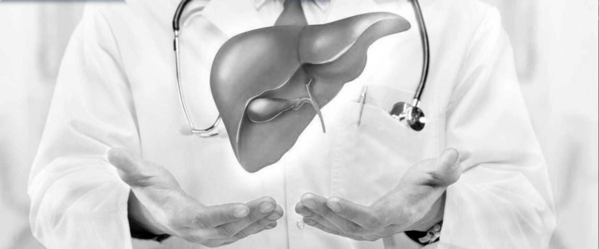 slide-καρκίνος-του-ήπατος-χειρουργός-ιατρός-καφετζής-δημήτριος-αθήνα