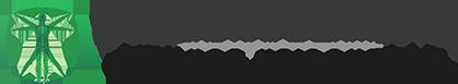 Χειρουργός Ιατρός | Καφετζής Ηλ. Δημήτριος Logo